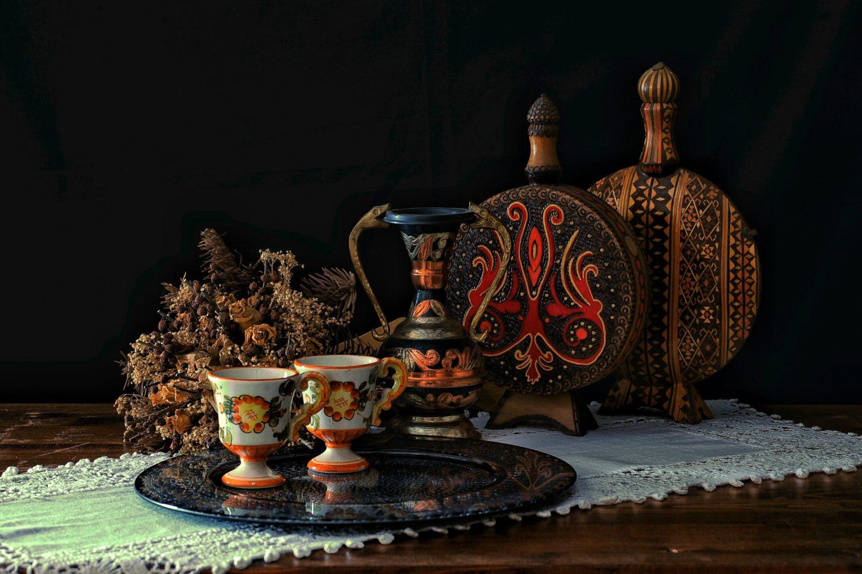 Ancestry Archives - Boomerbeanandcream com